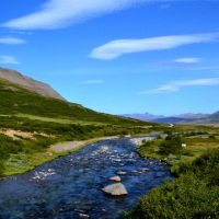 Road Trip to the Westfjords #2
