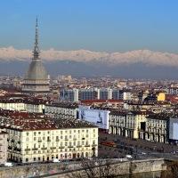 [PL] Najbardziej niedoceniane włoskie miasto