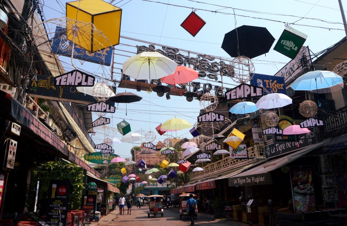 [PL] Kilka słów o tym, dlaczego na pewno wrócę do Kambodży