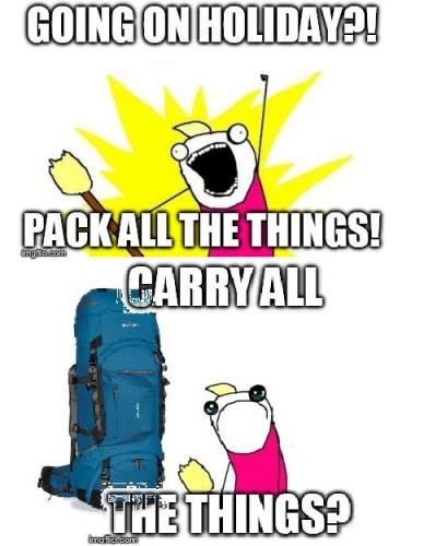 The-25-Best-Travel-Memes-2-388x500