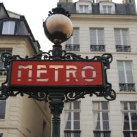 Is Paris always a good idea?