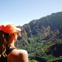 Trekking Paradise at the end of the world: Santo Antão