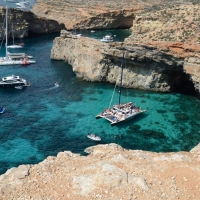 Malta travel plan